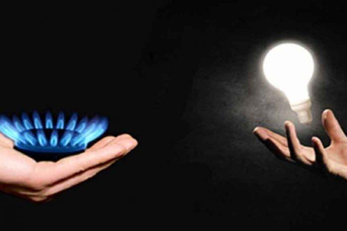 Gas e luce, ecco tutto ciò che c'è da sapere sulla fine del mercato tutelato e l'ingresso nel mercato libero