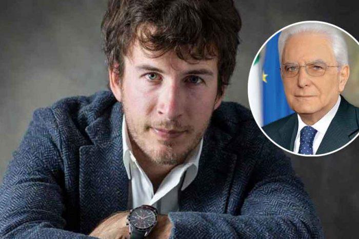 1 maggio, Diego Fusaro: 'Errore madornale nel discorso di Mattarella'