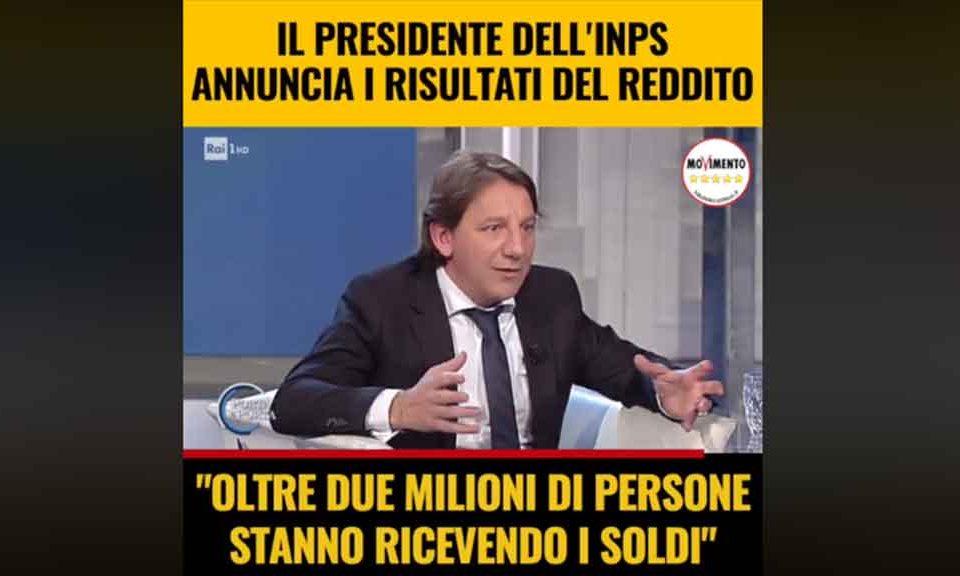Pasquale-Tridico