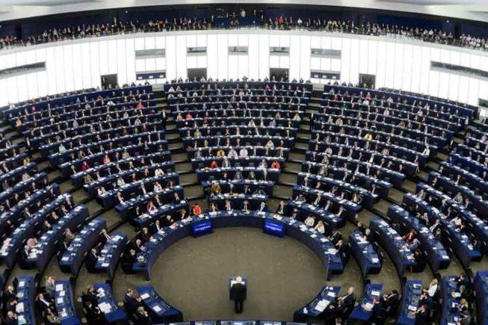 Sondaggi europee 2019: Lega e M5S in testa