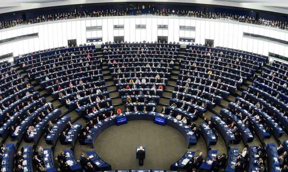 Sondaggi-europee-2019