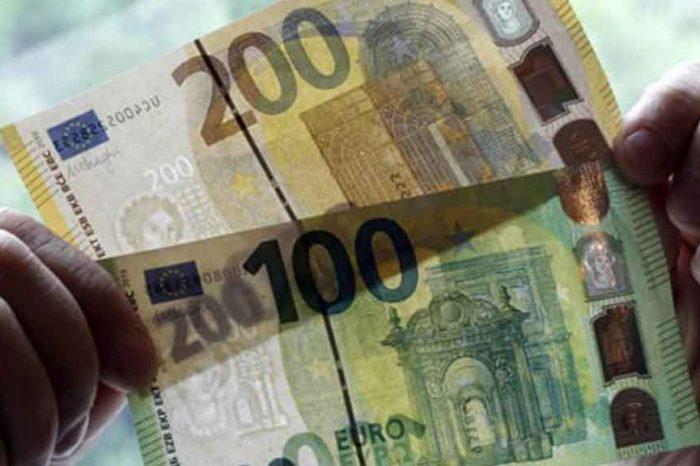 La Bce sarebbe pronta all'«euro digitale»