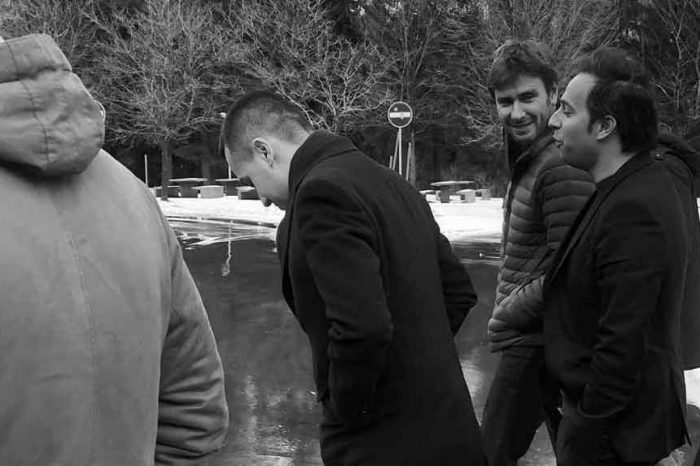 Sergio Battelli (M5S): 'Chi vuole togliere un ruolo a Di Maio è per darlo a qualcun altro'