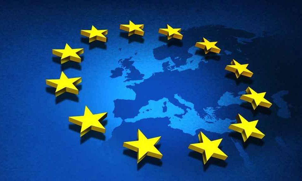 Diciamocelo francamente: le cose in Europa non cambieranno
