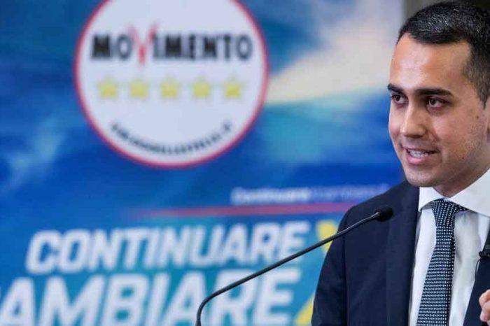 Salario minimo, Repubblica: 'Nove Euro cifra troppo alta'. La replica di Fusaro: 'Repubblica è voce del padronato contro le classi lavoratrici'