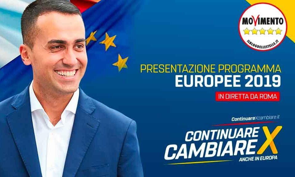 m5s-elezioni-europee