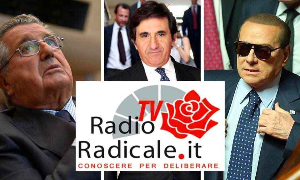 radio-radicale-media