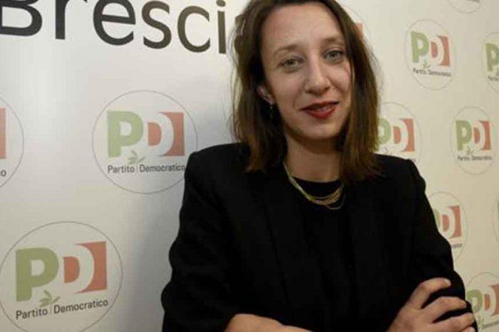 Europee, Caterina Avanza (Pd): 'Risultato catastrofico, i dem non parlano con la gente'