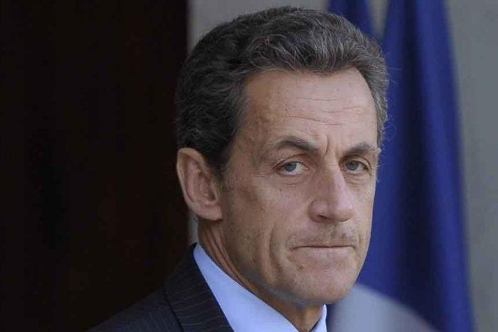 Francia, ex presidente Sarkozy sarà processato: l'accusa è di corruzione