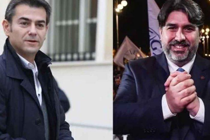 Sardegna, il 12 giugno la decisione del Tar sui ricorsi: rischio scioglimento Assemblea e nuove elezioni