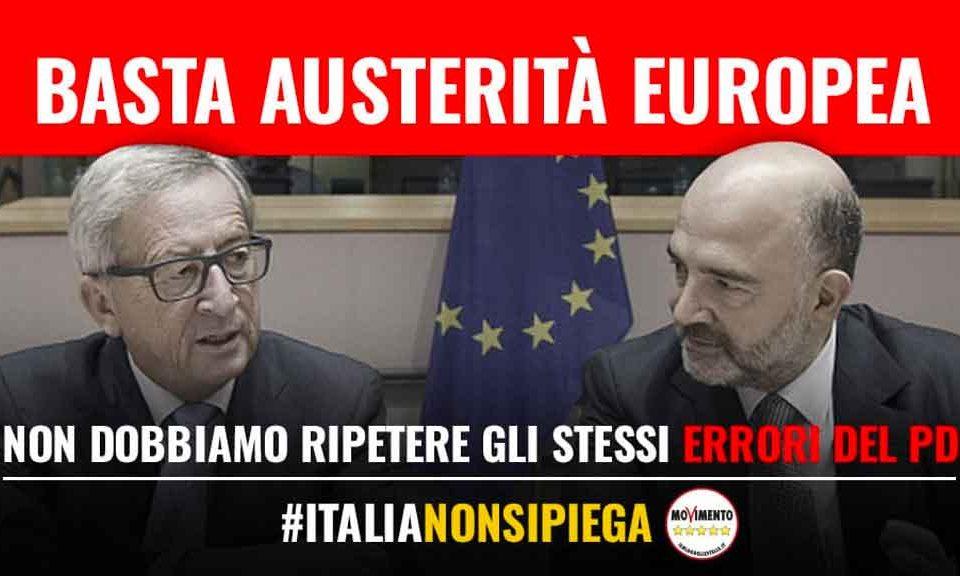 austerita