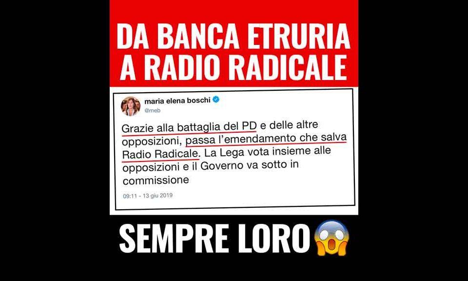 banca-etruria-radio-radicale
