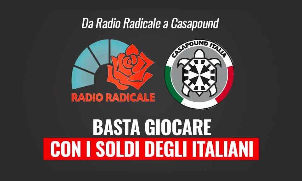 radio-radicale-casapound