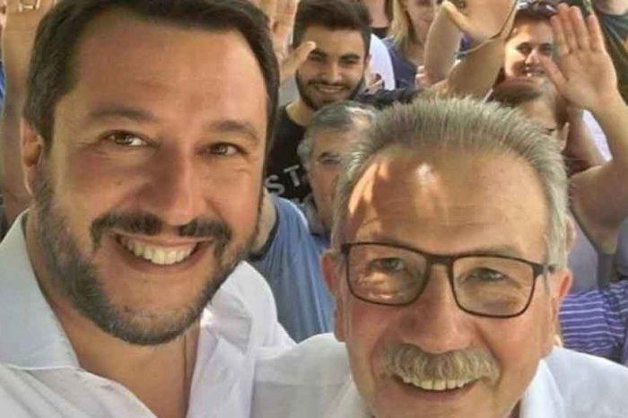 Legnano, il sindaco leghista indagato per corruzione ha ritirato le dimissioni