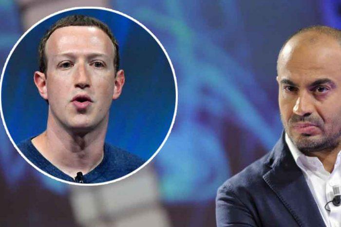 La riflessione di Gianluigi Paragone su Libra, la nuova moneta di Facebook