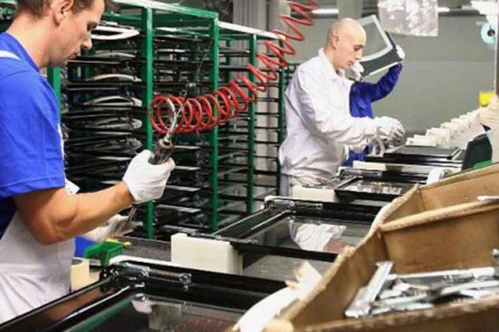Decreto dignità, M5S: 'Più diritti per i lavoratori frenano la disoccupazione'