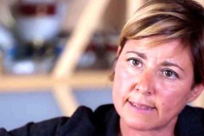 Lo sfogo di Fiammetta Borsellino: 'A Caltanissetta c'era una Procura massonica, 25 anni di schifezze e menzogne'