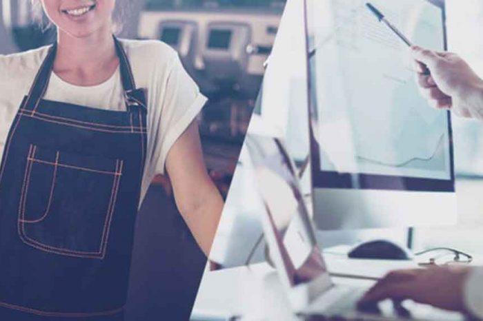 Salario minimo orario, M5S: 'Ecco perché il aiuta i lavoratori e le imprese'