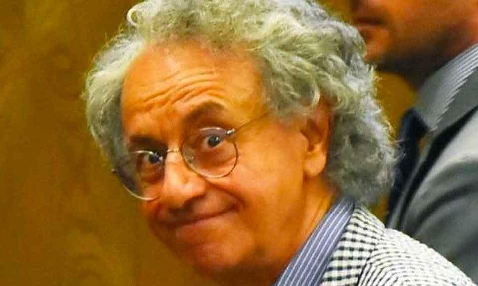 Scandalo Bibbiano, Claudio Foti 'direttore' senza laurea in Psicologia, né in Medicina