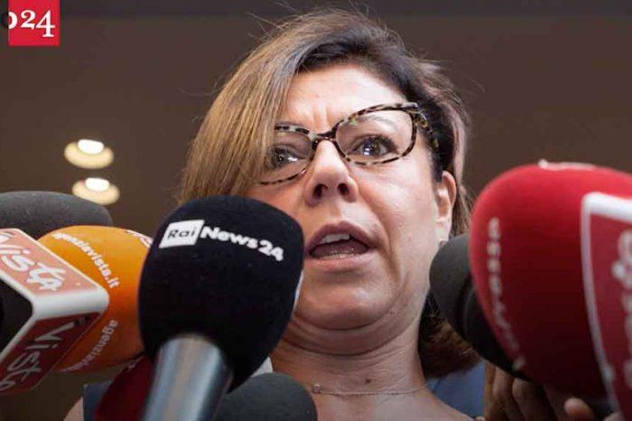 Autostrade, Misiani (Pd): «Il programma di governo è chiaro e inequivocabile: parla di revisione, non di revoca»