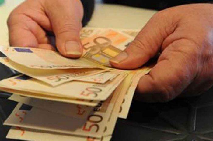 Pignoramento dei conti per multe non pagate? Ecco come stanno le cose
