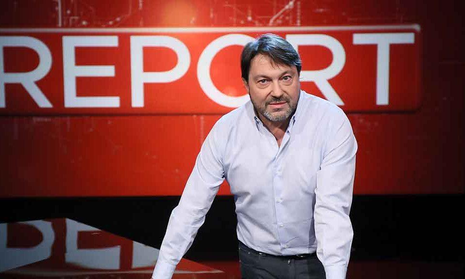 Fondi russi alla Lega, il Cda Rai accusa Report:
