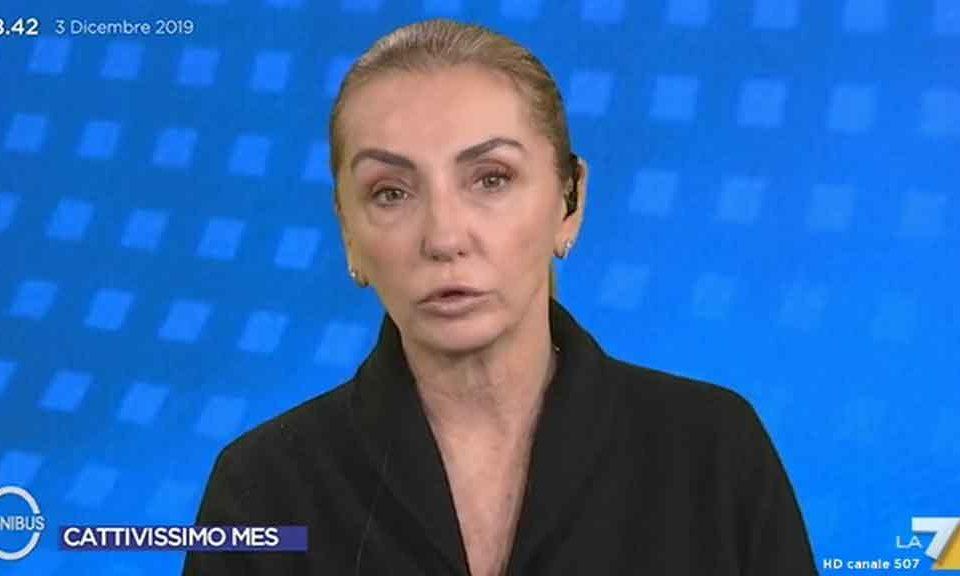Regionali, Ghisleri: «Dal 2018 il M5S ha bruciato 3,6 milioni di preferenze»
