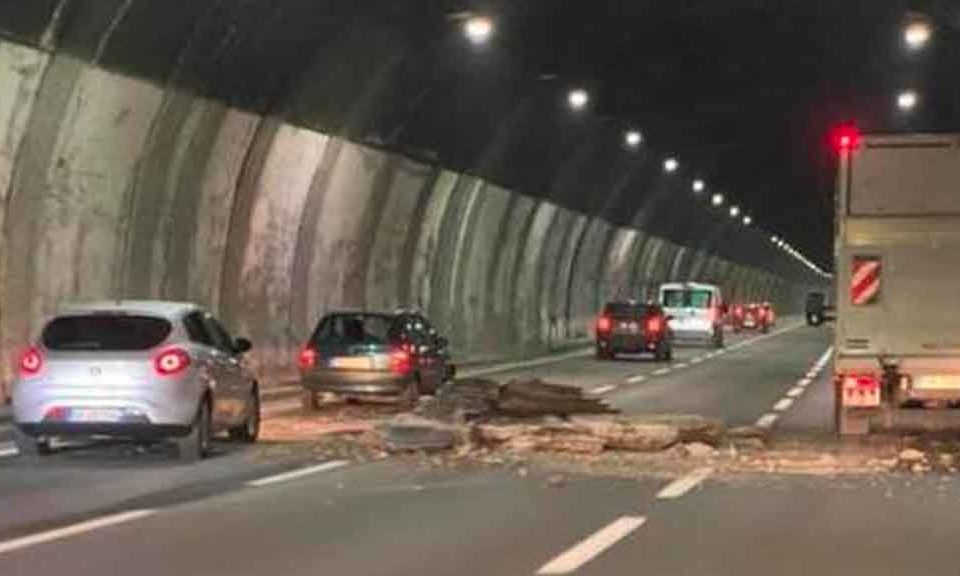 Autostrade, no all'aumento dei pedaggi sul 95 per cento della rete