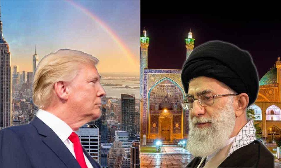 Iran e Usa, incombe l'ombra della guerra: ecco come si è arrivati sull'orlo del baratro