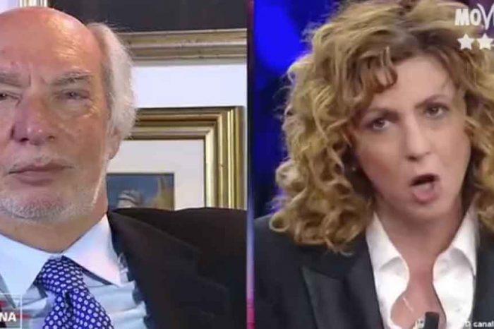 M5S, Barbara Lezzi zittisce l'avvocato della casta sui vitalizi