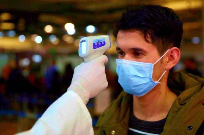 Coronavirus, ex ambasciatore a Pechino: reazione italiana «è stata improvvisata e gestita in maniera dilettantesca»
