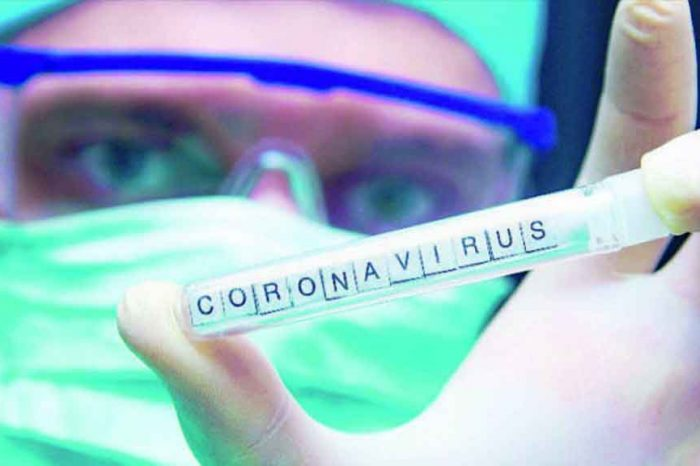 Coronavirus, nuovo studio: tracciamento digitale è essenziale per fermare l'epidemia