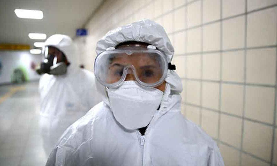 Coronavirus, l'Istituto superiore di sanità: