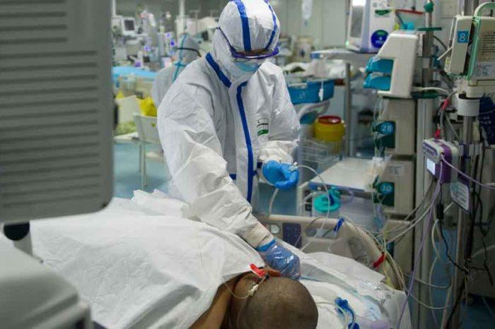 Arrestato il primario del pronto soccorso di Montichiari: 'provocò la morte di due pazienti affetti da coronavirus'