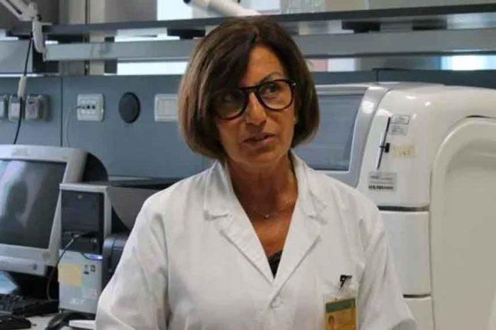 Coronavirus, Gismondo: «Aggressione mediatica nei confronti della Sardegna. Basta parlarne come l'isola del contagio»