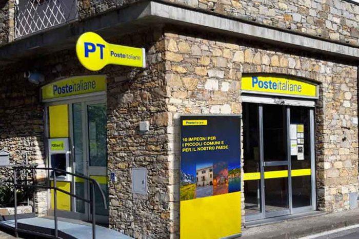 Antitrust multa Poste italiane per mancata consegna raccomandate, l'Azienda: 'Accusa priva di qualsiasi fondamento'