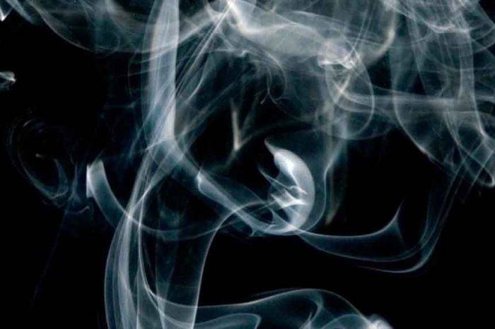 Coronavirus, Ministero della Salute: «Per i fumatori aumenta di almeno tre volte il rischio di sviluppare polmonite severa da Covid-19»