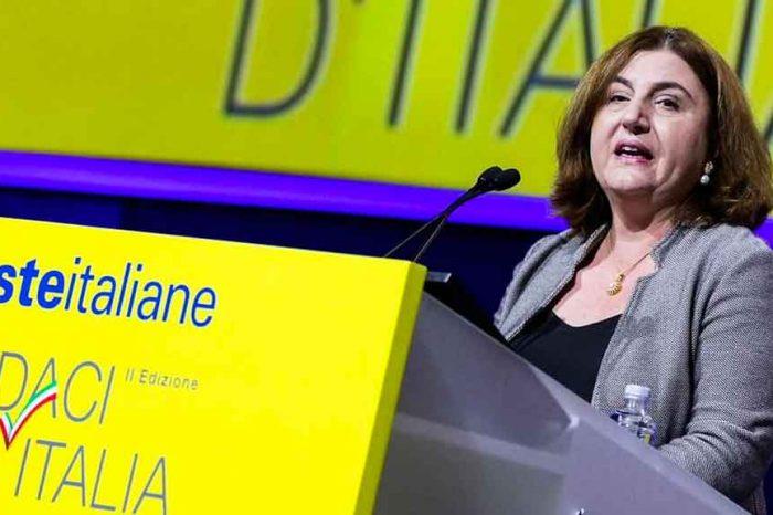 Reddito di emergenza, ministra del Lavoro Catalfo: sarà un 'reddito temporaneo per due o tre mesi'