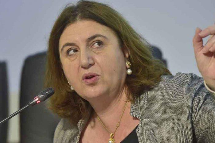 Catalfo: «L'INPS ha disposto il pagamento del bonus 600 euro. Col prossimo decreto aumenta a 800 e introduciamo Reddito di Emergenza»