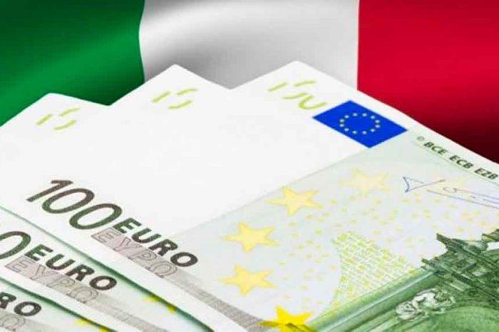 Debito pubblico, Raduzzi (M5S): «Secondo Fubini l'Italia ne sta facendo più di qualunque altro Paese europeo. Si tratta di un'enorme bugia»