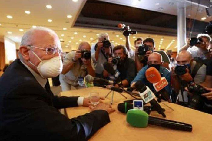Regionali, Swg: il Pd recupera i voti di chi si era astenuto alle Europee