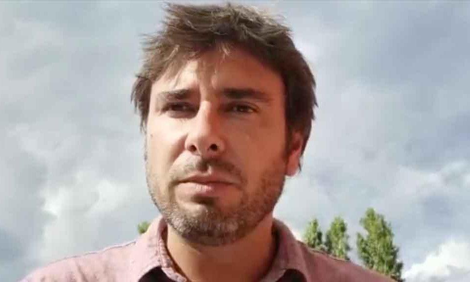 Di Battista: «Io credo che sia stata la più grande sconfitta della storia del Movimento 5 Stelle»