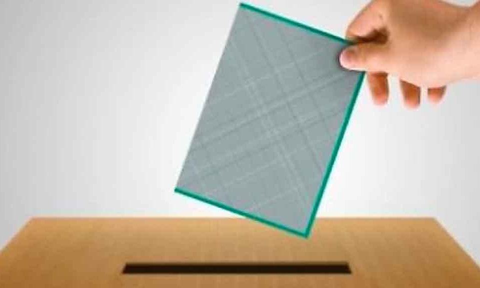 Referendum: i giornaloni clamorosamente sconfitti