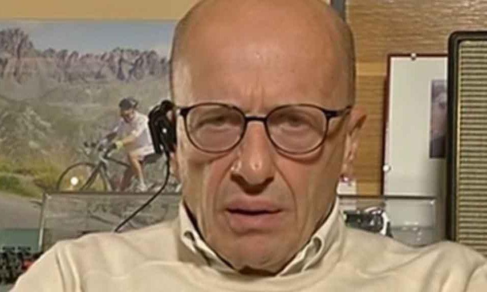 Omicidio Colleferro, l'ultima di Sallusti: «Reddito di cittadinanza alla banda di delinquenti che ha ucciso a botte Willy è la prova di quanto sia pericolosa la demagogia grillina»