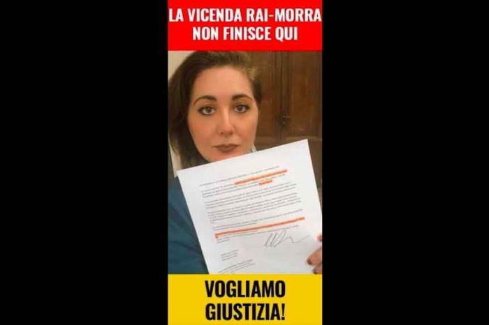 Caso Morra, Flati (M5S): «Ho firmato un'interrogazione in Commissione di Vigilanza. Quanto successo è gravissimo»