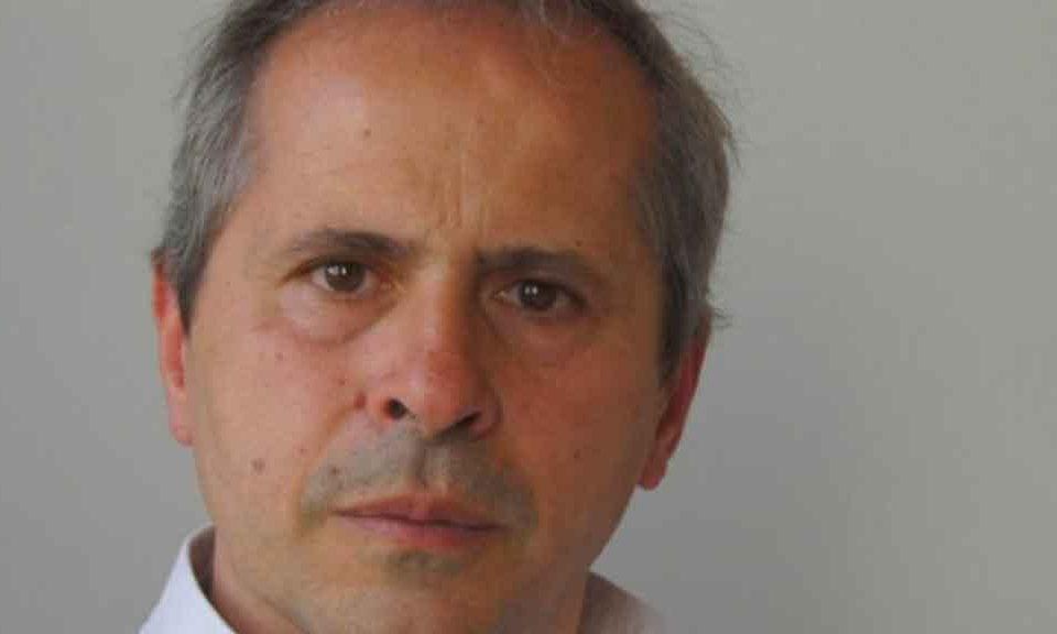 Covid, Crisanti: «A fine maggio avremo una nuova ondata»